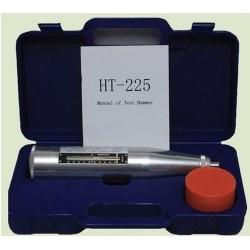 Hammer Test HT 225