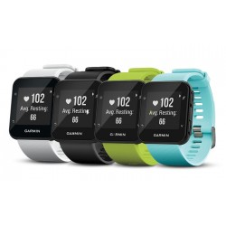 Sport Watch Garmin Forerunner 35