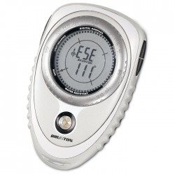 Brunton Nomad V2 Digital Compass