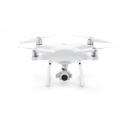 DJI Drone Phantom 4 Pro