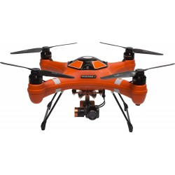 Swellpro Splash Drone 3
