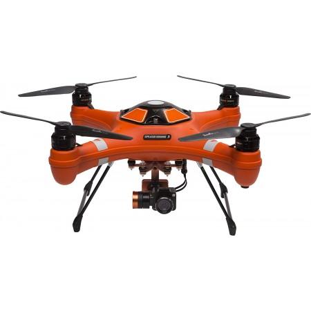 Swellpro Splash Drone 3