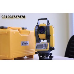 Trimble M1 DR2