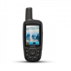 Garmin GPS 64SC