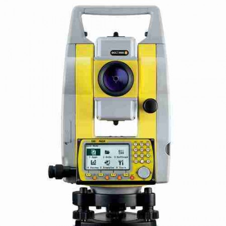 Geomax Zoom 20 Pro 5