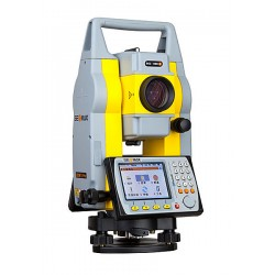 Total Station Geomax Zoom 35 Pro, 1