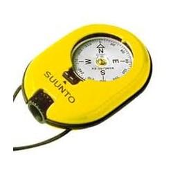 Kompas Suunto KB20