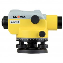 Automatic Level Geomax ZAL 132