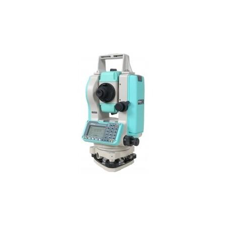 Nikon NPL 322-2
