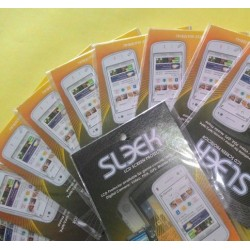 Screen Protector 5 Inch
