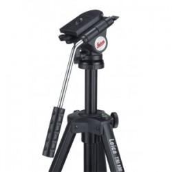 Leica TRI 100 Tripod