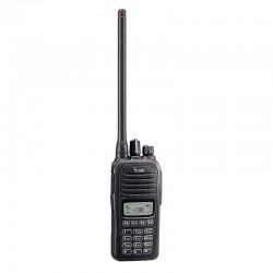 Radio HT Icom IC-V88
