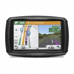 GPS Garmin Zumo 595 LM