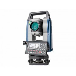 Total Station Sokkia IM 52