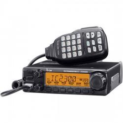 Rig Icom IC-2300 H