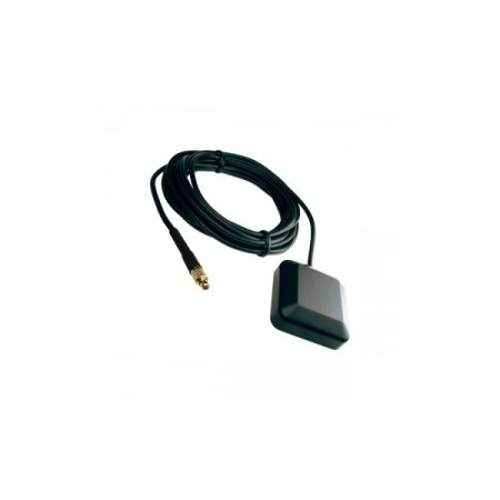 Antena GPS MMCX