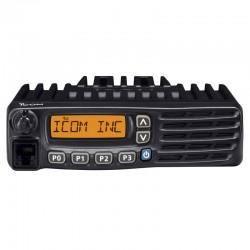 Rig Icom IC-F5123D