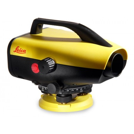 Digital Level Leica Sprinter 150M