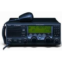 Icom IC-M700 Pro