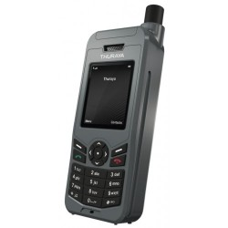 Handphone Satelite Thuraya XT Lite