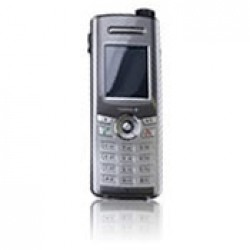 Handphone Satelit Thuraya SG-2520