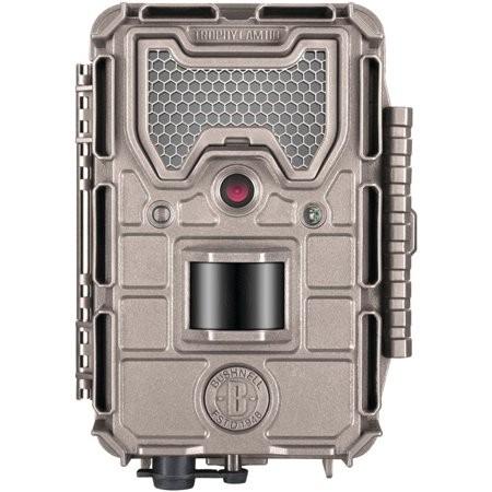 Camera Trap Bushnell 119874C Agresor