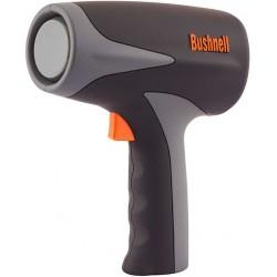 Speed Gun Radar Velocity Bushnell