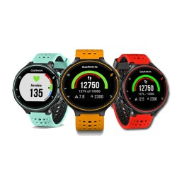 Sport Watch Garmin Forerunner 235