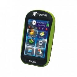 GPS Yucom N300 M