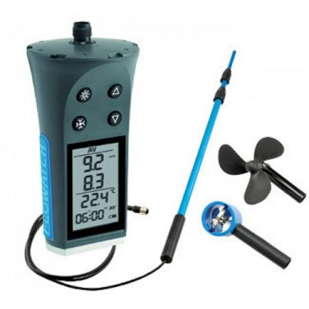 Current Meter Flowatch FL03