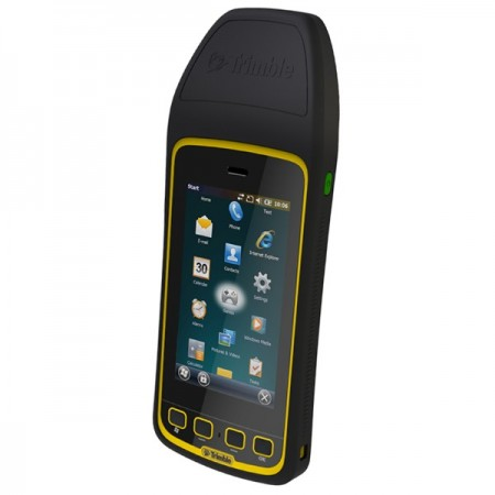 GPS Trimble Juno T41