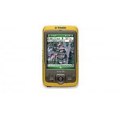 GPS Trimble Juno SA
