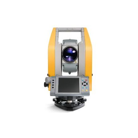 Total Station Trimble C3