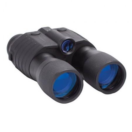 Binocular Nightvision Bushnell 260401
