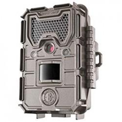 Camera Trap Trophycam E3 16MP