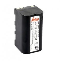 Battery Leica GEB 222