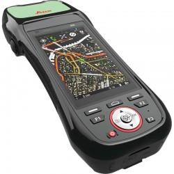 GPS Leica Zeno 20