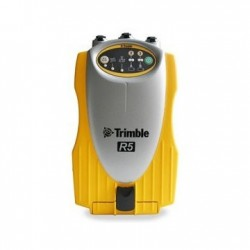 GPS Geodetic Trimble R5 GNSS