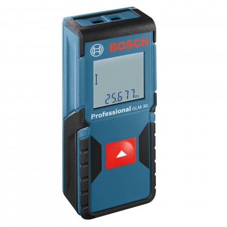 Laser rangefinder Bosch GLM30