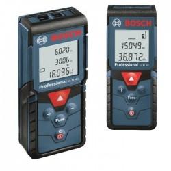 Laser meter Bosch GLM 40