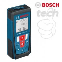 Laser meter Bosch GLM 50