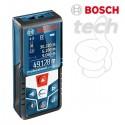 Laser meter Bosch GLM 50 C