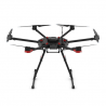 Drone DJI Matrice 600