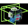 Line laser bosch GLL 3-80 CG