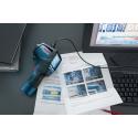 Detector Bosch GIS 1000 C