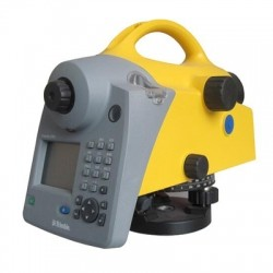 Trimble Dini Level 0.7MM