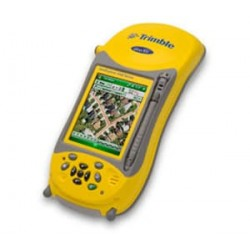 Trimble Geo Explorer 2008 Bekas