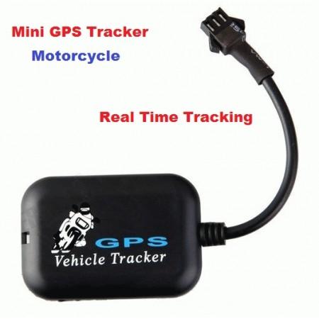 Nubi GPS NB1000C