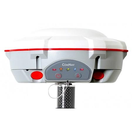 GPS Geodetic Comnav T300 GNSS Receiver