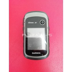 Garmin GPS Etrex 30 Second